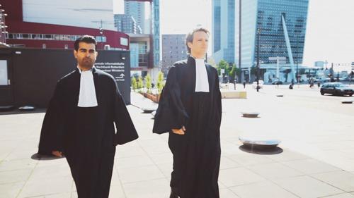 Wanneer heeft u een advocaat nodig?
