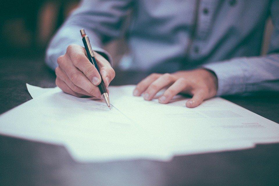 In welke gevallen is uw rechtsbijstandsverzekering fiscaal aftrekbaar?