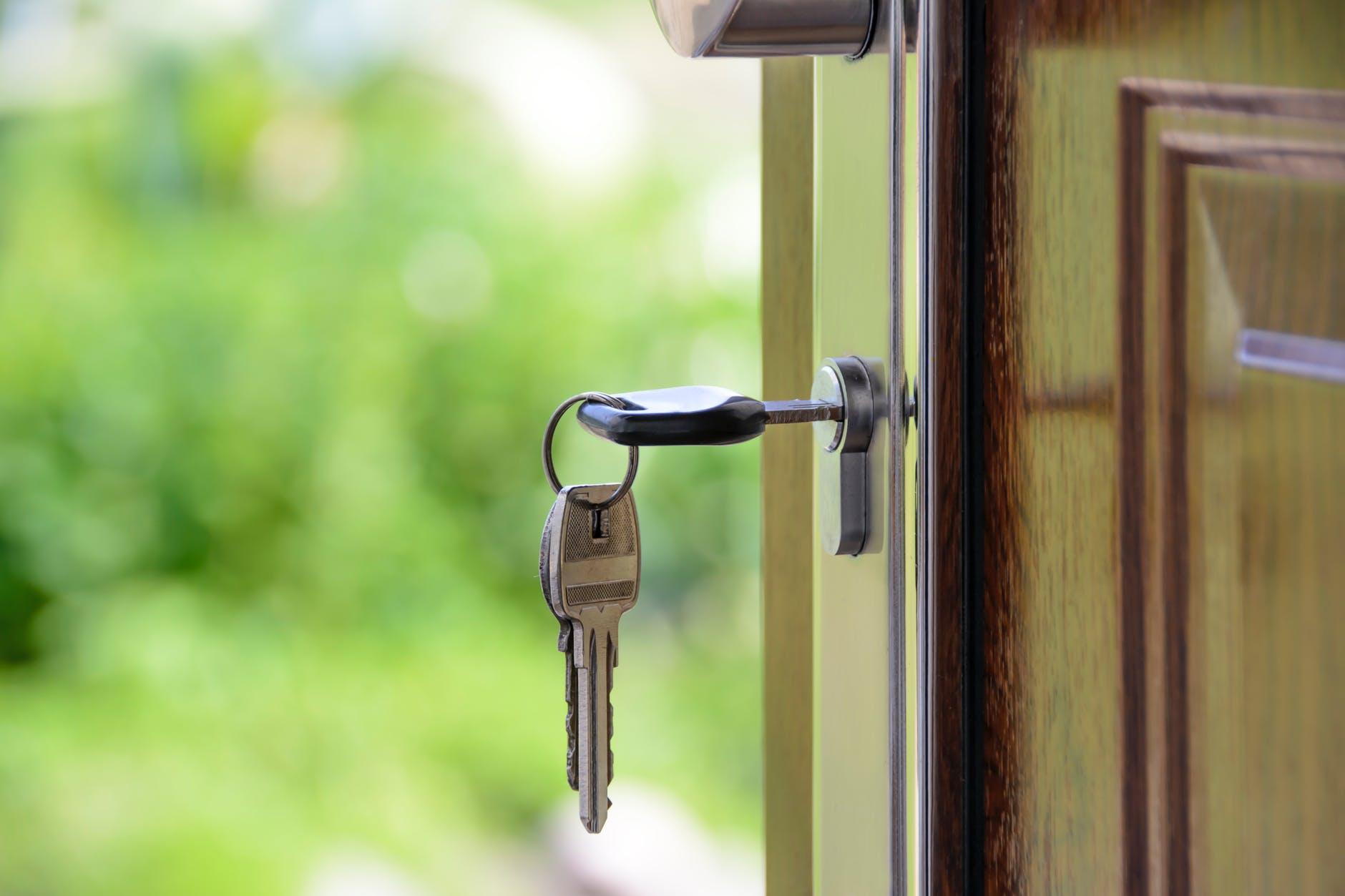 Opschorten huur: relevante regelgeving
