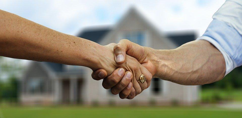 Hoe ver strekt de mededelingsplicht van de verkoper van een huis?